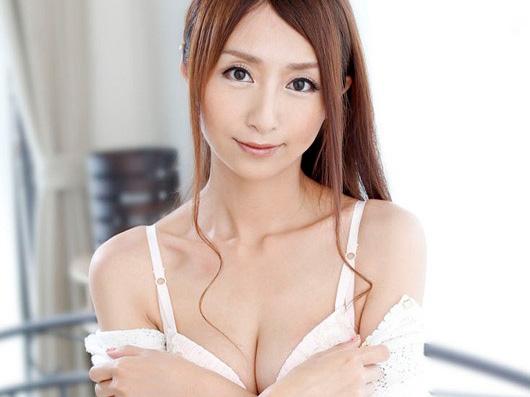 青木玲 美人人妻が性教育プレイ!ハードピストンじゃだめ!ねっとりピストンも!!