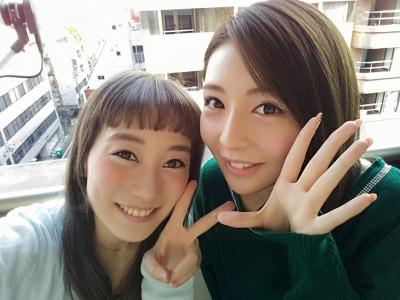 【素人AV女優デビュー】美少女AV監督が友達をAVデビュー企画www
