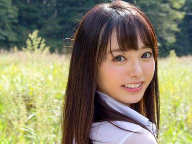 《神級美少女》『AV撮影します!!』清楚な美人お姉さんAVデビューで悶絶アクメなヤバイやつ!
