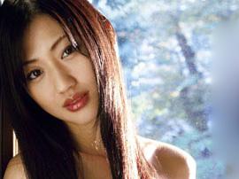 【壇蜜】美乳タレントお姉さんwローションプレイや美乳おっぱいコスプレ痴女