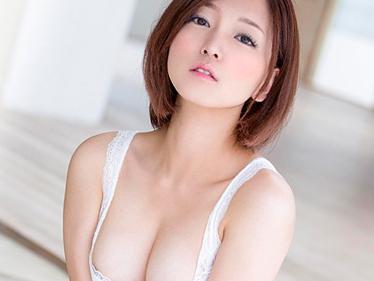 《素人デビュー》『セックス大好き♥』痴女的な変態ドMお姉さん